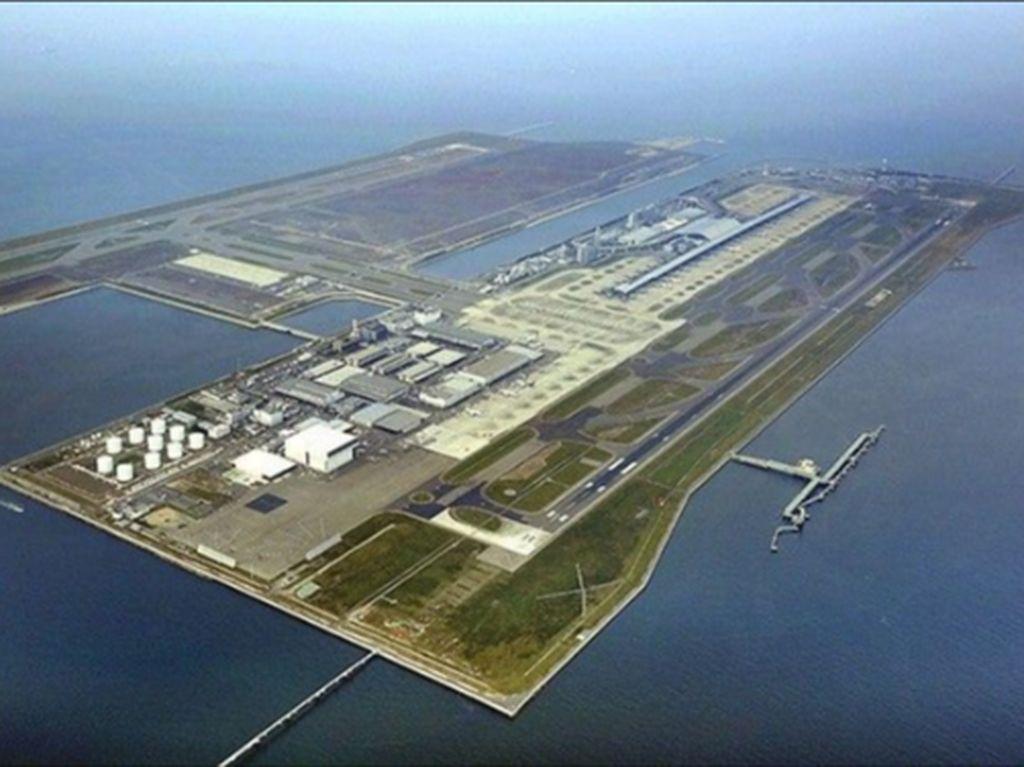Bandara Bali Utara dan Pemerataan Ekonomi Bali