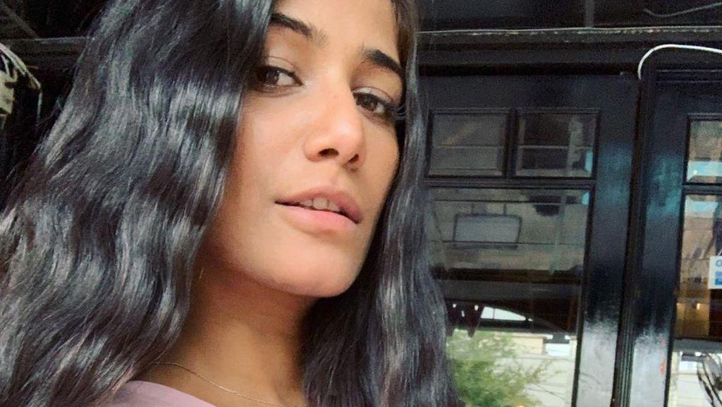Foto: Aktris Seksi Bollywood yang Ngaku Bikin Kontroversi Agar Ngetop