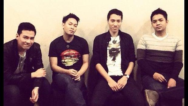 Astoria Band