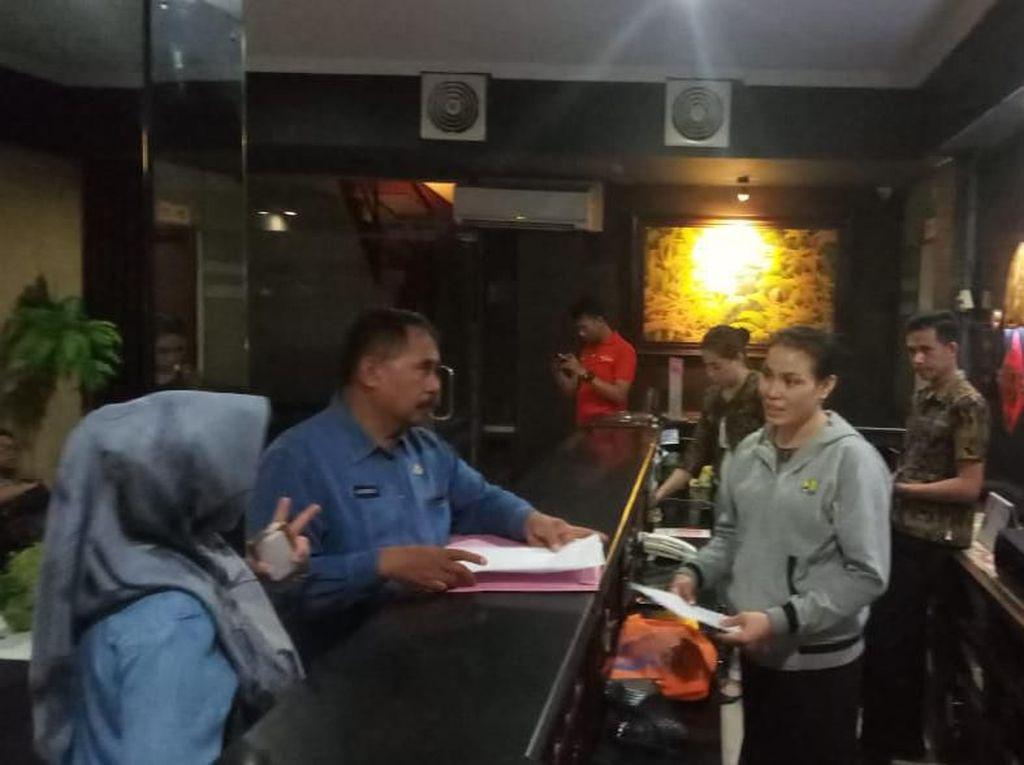 Pemkot Makassar Wajibkan Tempat Hiburan Malam Tutup Saat Idul Adha