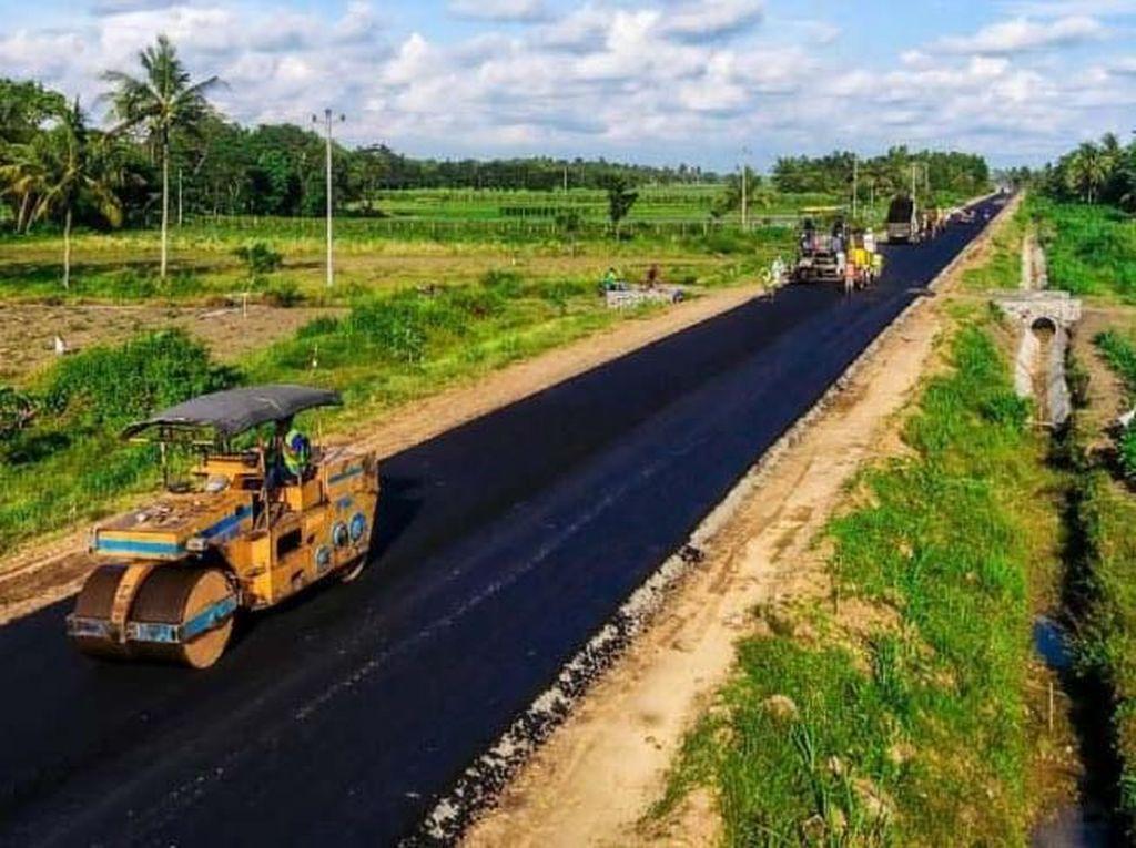 5 Fakta Pulau Jawa, Sejarah hingga Peninggalannya