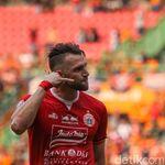 Shopee Liga 1 2020 Vakum, Simic Deja Vu Memori Kelam 2019