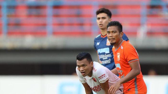 Foto: dok. Liga Indonesia