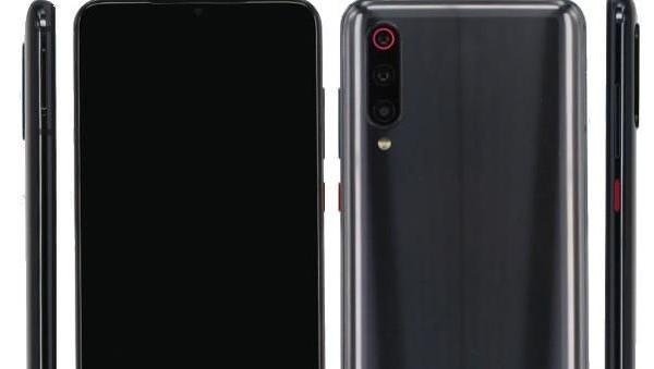 Xiaomi Siapkan Mi 9S, Speknya Gahar