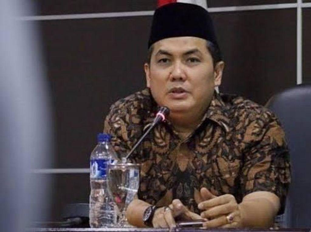PBNU soal Komjen Listyo Sigit Prabowo: Jam Terbang Tinggi, Profesional