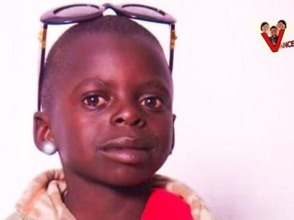 Sedih, YouTuber Cilik Meninggal karena Malaria