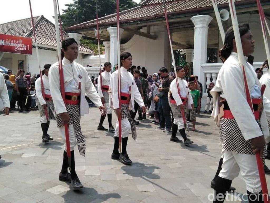 Tak Bisa Miliki Tanah di Yogya, Mahasiswa UGM Keturunan China: Diskriminatif