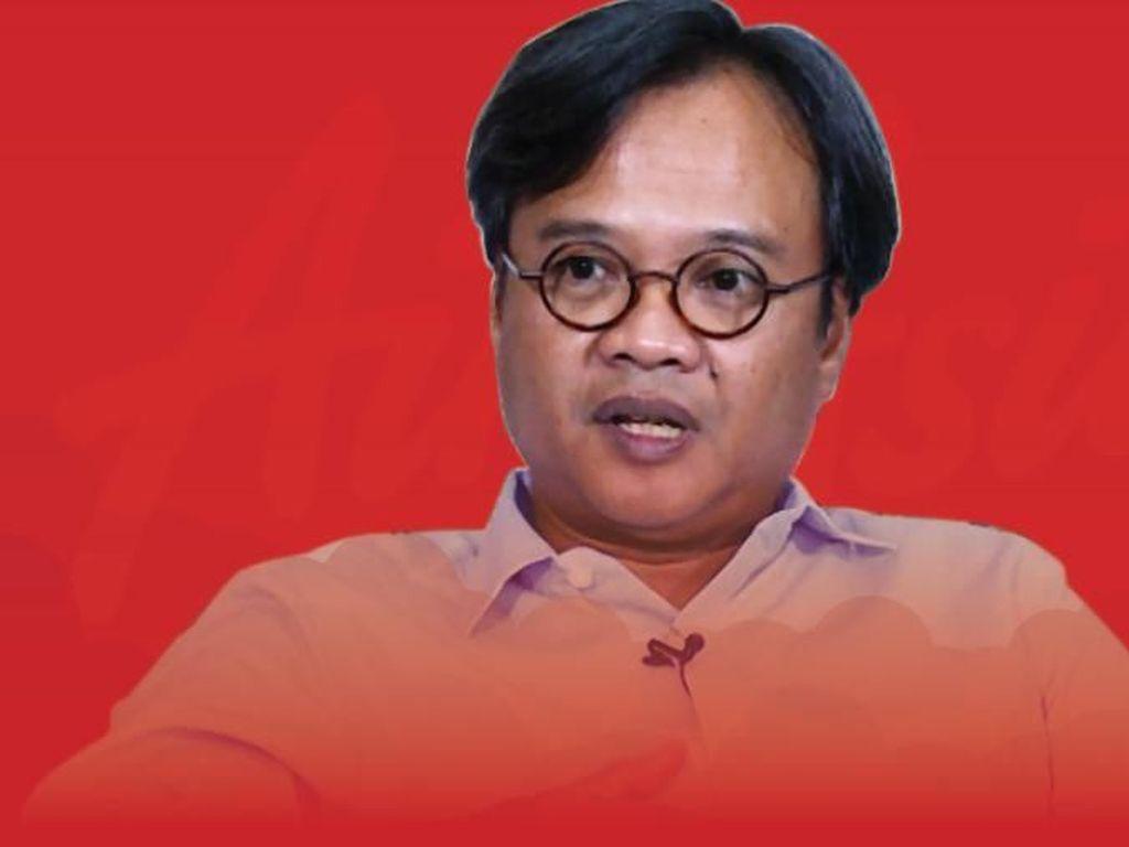 AirAsia Tak Alergi Kompetisi