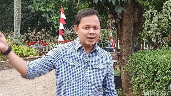 Berita Bima Arya Akui Ada Peran Jokowi Menata Kota Bogor Minggu 15 Desember 2019