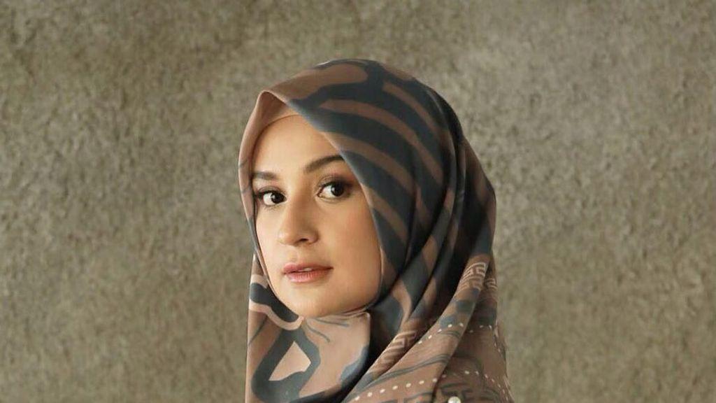 Jadi Pengganti Pentul, Ini Tuspin Mutiara yang Hitz Dipakai Selebgram Hijab