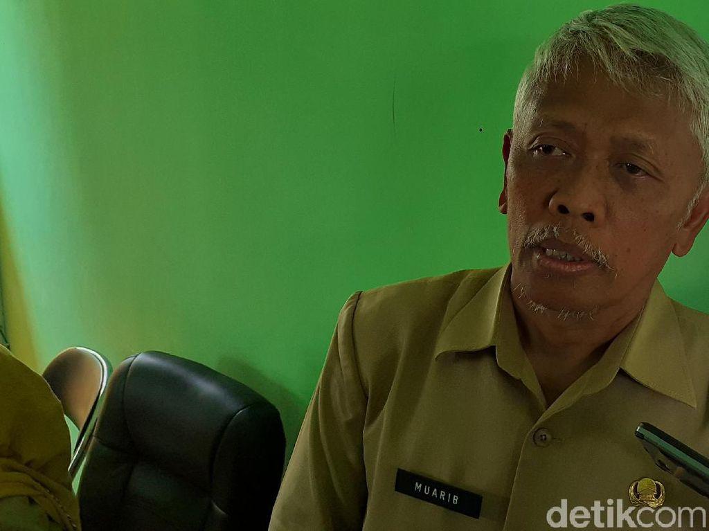 Pegawai Kecamatan di Kota Malang yang Tipu CPNS Ternyata Sering Bolos Kerja