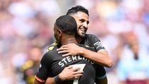 Aturan Baru! Premier League Bolehkan Lima Pergantian Pemain