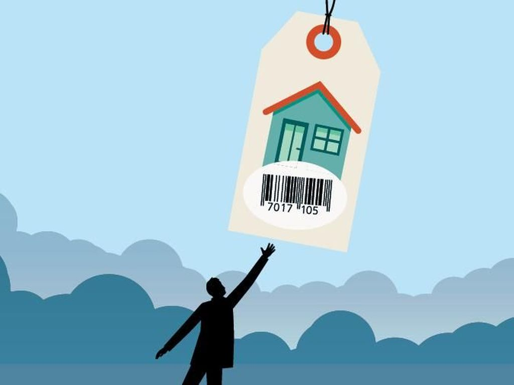 3 Ciri Lokasi yang Cocok untuk Investasi Properti