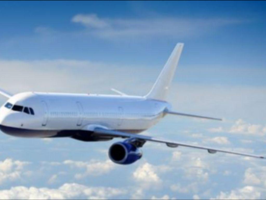 Berita Dan Informasi Harga Tiket Pesawat Turun Terkini Dan Terbaru Hari Ini Detikcom