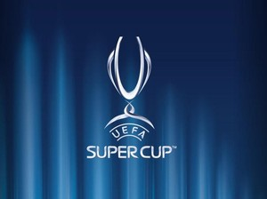 Hore! Piala Super Eropa 2020 Boleh Dihadiri Penonton