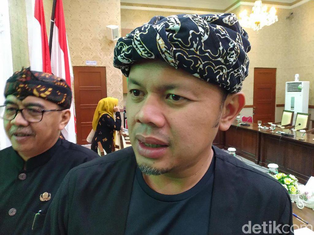 Bima Arya soal Krisis Air di Bogor: PDAM Turun Segera!