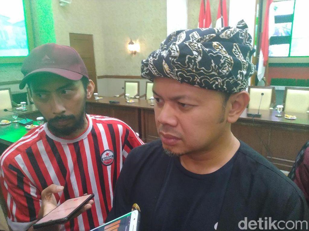 Bima Arya: Kajian Perluasan Kota Bogor-Provinsi Bogor Raya Rampung Akhir Tahun