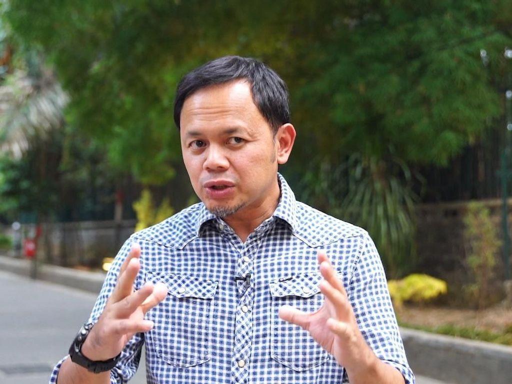 Pemkot Bogor Siap Bantu Suplai Hand Sanitizer-Thermal Gun di Stasiun KRL
