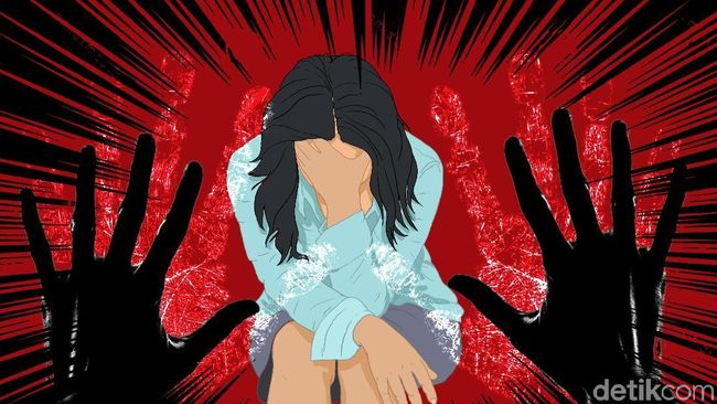 Fakta Terbaru ABG Diduga Diperkosa Pejabat Pelindung Anak di Safe House