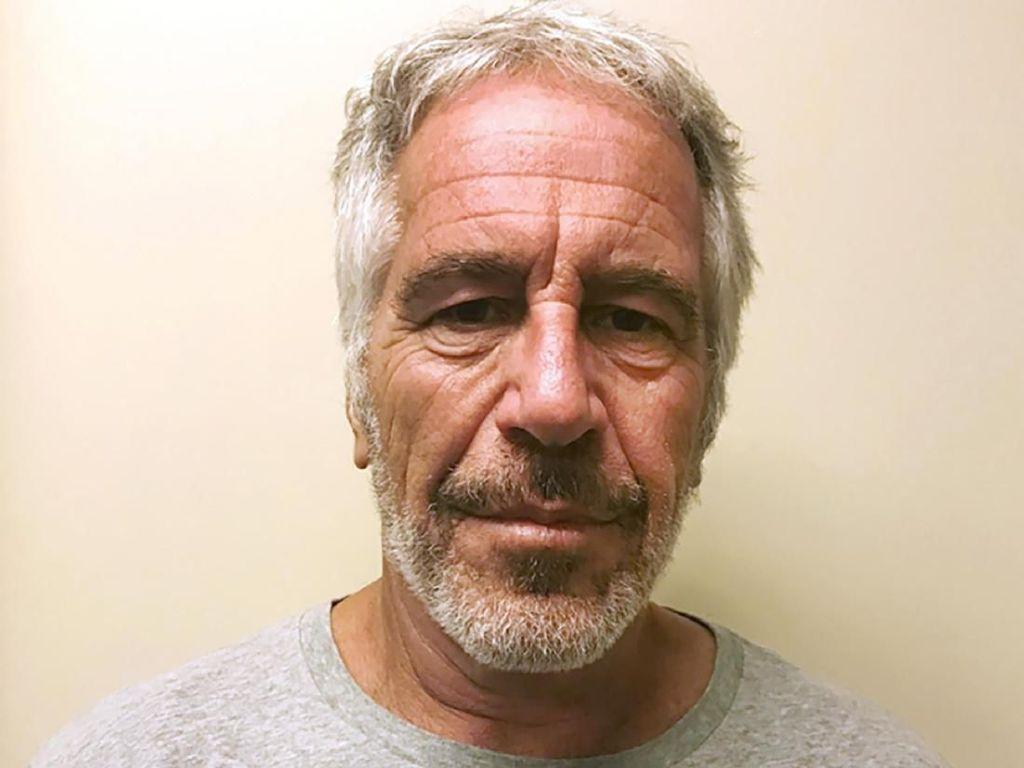 5 Fakta Jeffrey Epstein, Penjahat Seks yang Disebut Bikin Bill Gates Cerai