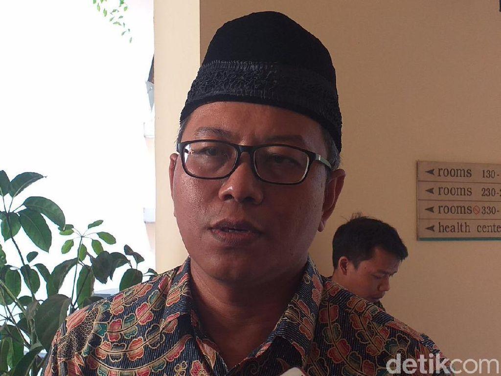 Ini Nama-nama Anggota DPRD Surabaya 2019-2024 yang Ditetapkan KPU