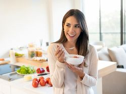 Sebaiknya Jangan Lakukan 5 Hal Ini Sebelum Makan Sarapan