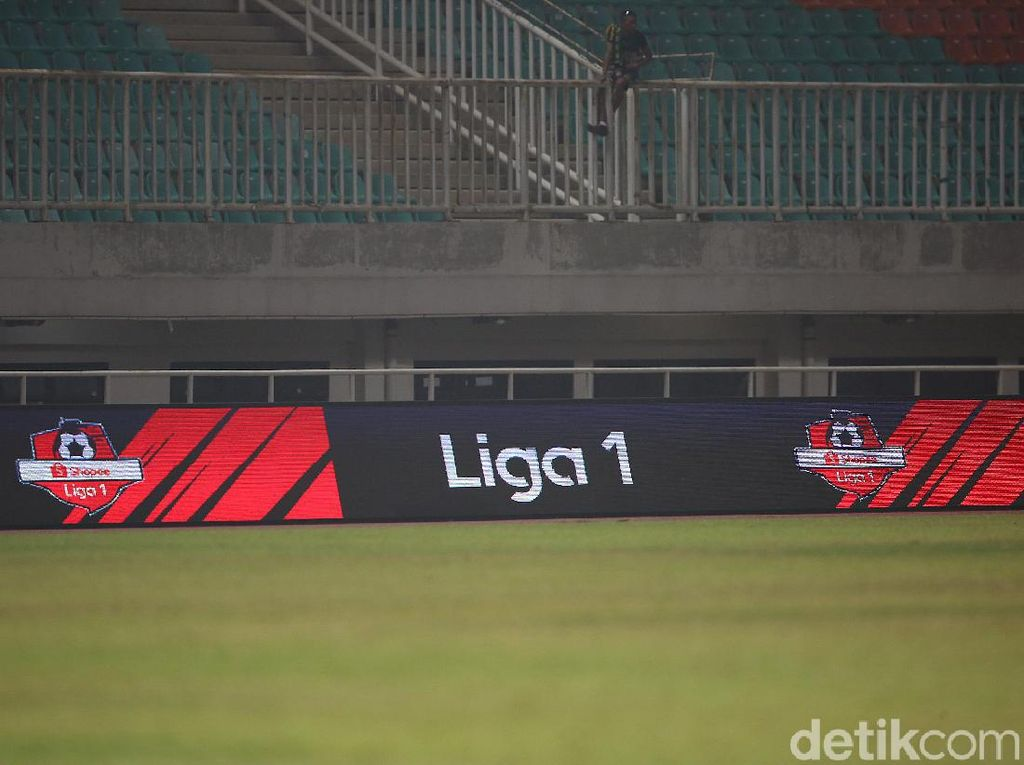 Tundukkan PSS, Borneo FC Melejit ke Peringkat Kedua