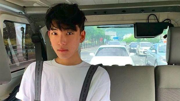 Ji Seung Joon