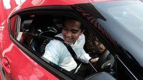 Kaesang Jadi Beli Mobil Rp 2 Miliar, Toyota?