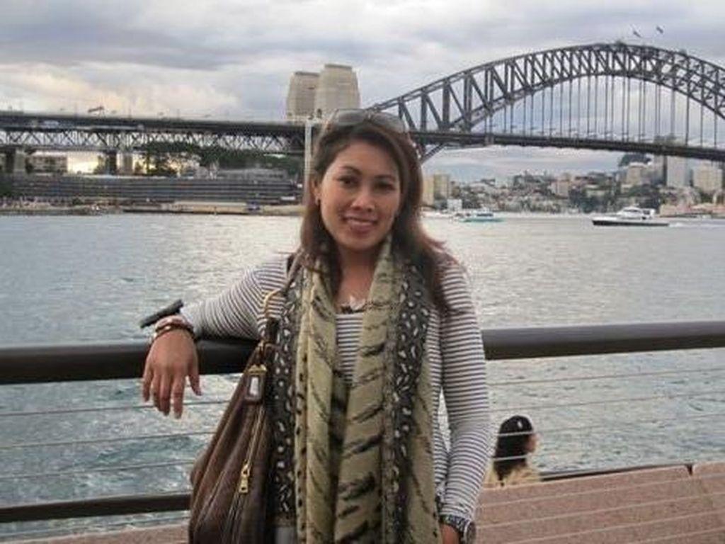Kasus Misteri Hilangnya Perempuan Indonesia di Brisbane Mulai Disidangkan