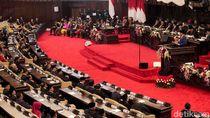 Ketua DPR: Jangan Terjebak pada Regulasi Ruwet