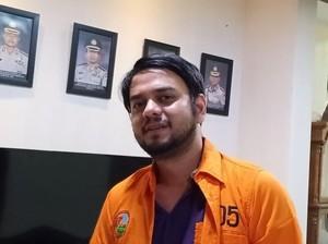 3 Kali Ditangkap karena Narkoba, Rio Reifan Sulit Dapat Kepercayaan Lagi
