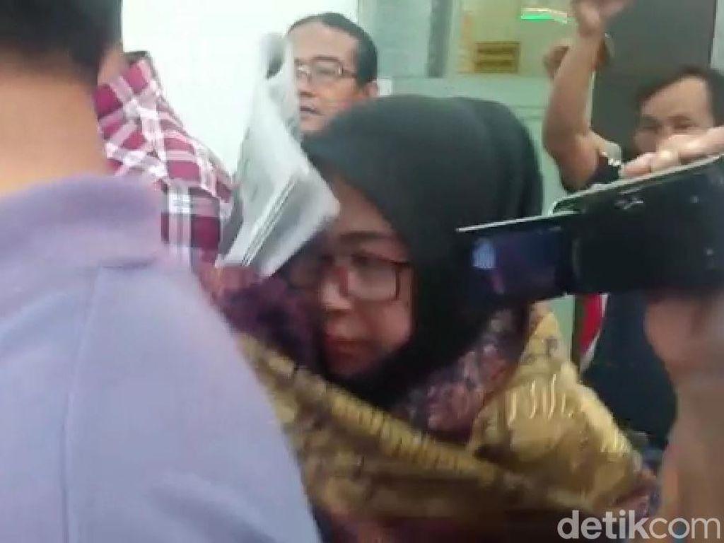 Lagi, Oknum DPRD Surabaya Dijebloskan Penjara Diduga Korupsi Jasmas