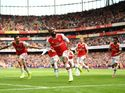 Arsenal Bakal Belanja Lagi di Bursa Transfer Januari