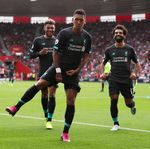 Leganya Liverpool Punya Sepekan Penuh untuk Siap-Siap Hadapi Arsenal