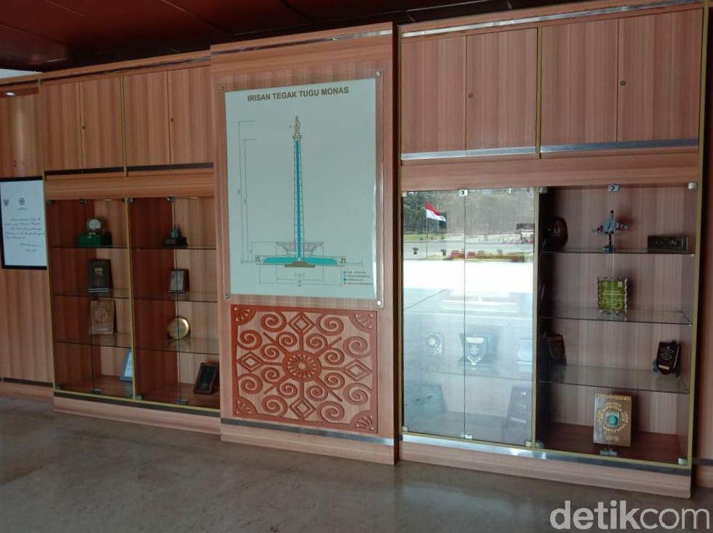 Foto Naskah Proklamasi dan Suara Sukarno yang Getarkan Jiwa