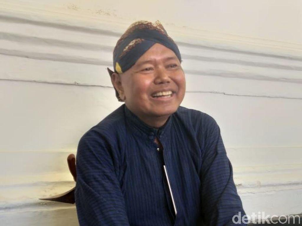 Mengenal Suku Jawa, Sejarah, dan Kebudayaannya