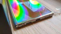 Kenapa Samsung Akhirnya Hilangkan Port Jack Audio