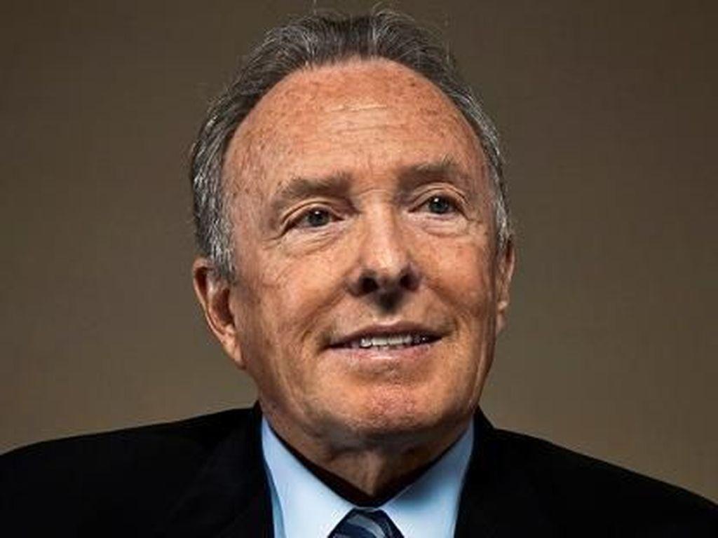 Donald Bren, Raja Properti AS yang Gemar Bagi-bagi Duit