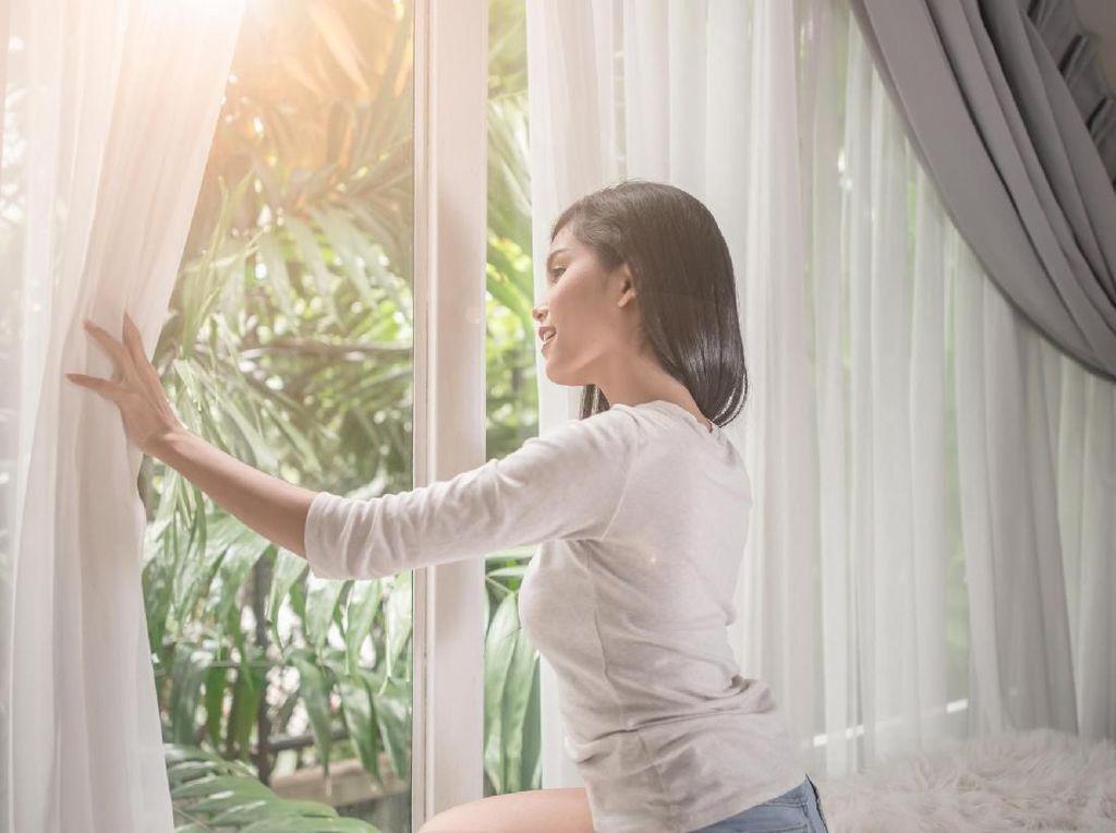 Jangan Malas, Ini Manfaat Bangun Pagi di Akhir Pekan Bagi Kesehatan