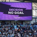 Badan Wasit Liga Inggris Berjanji akan Perbaiki Penerapan VAR