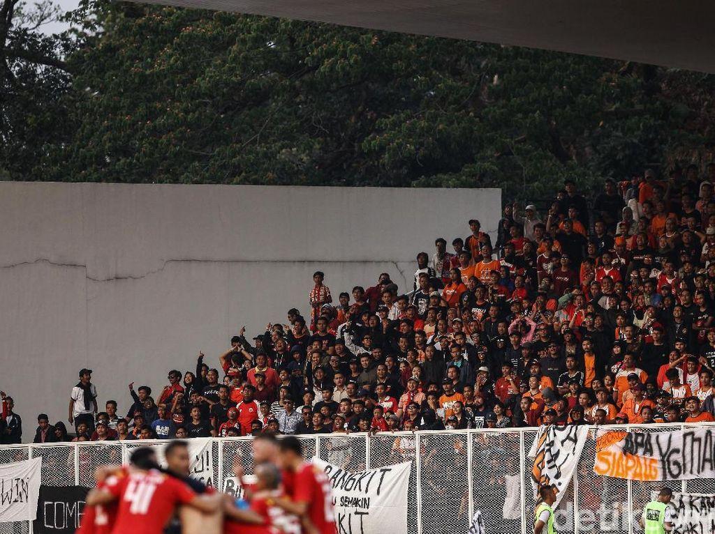 Jadwal Siaran Langsung Liga 1 2019 Hari Ini