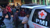 Santri Tewas Dianiaya Senior, Kemenag Mojokerto: Pemukulan Itu Lampaui Batas