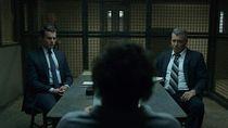 Mindhunter Season 2: 9 Jam Terbaik dari Netflix