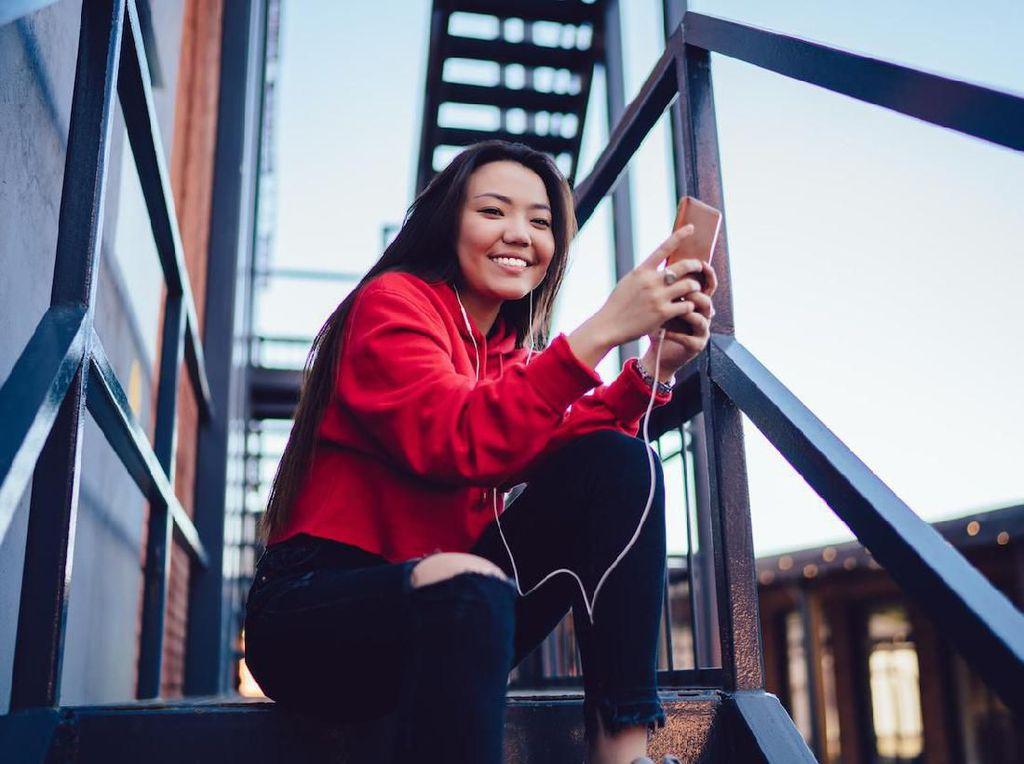 Cara Lengkap Unreg Kartu Telkomsel yang Mudah dan Cepat