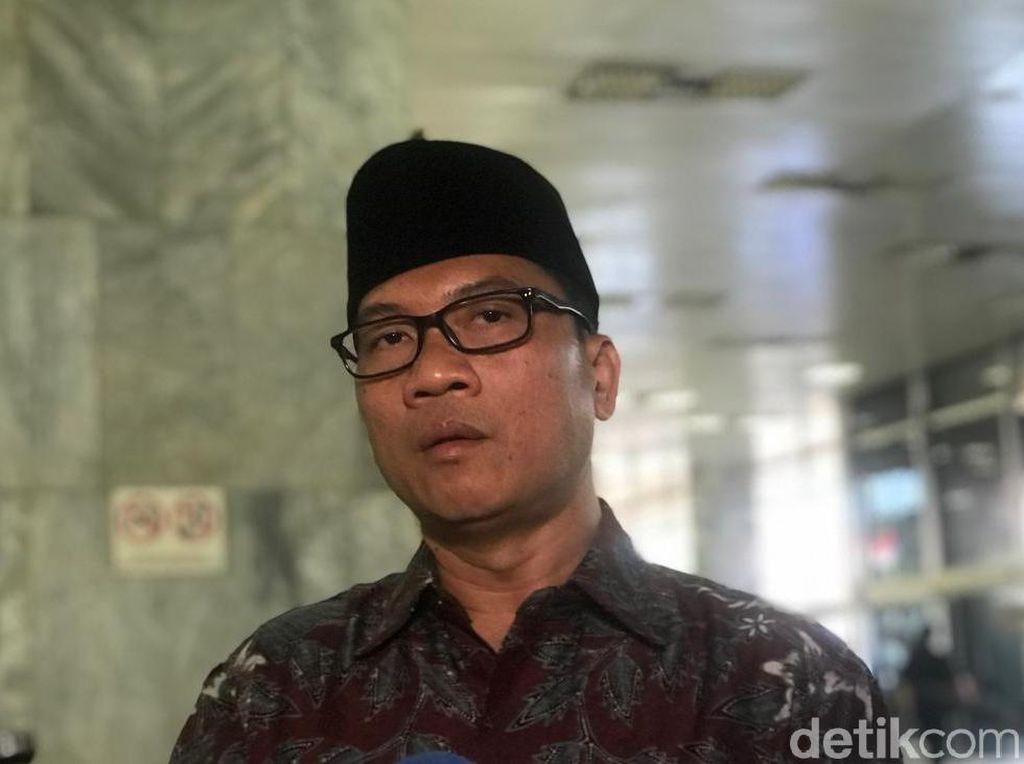 Zulhas Diminta Amien Tak Maju Caketum PAN, Loyalis: Animo DPD Patut Didengar