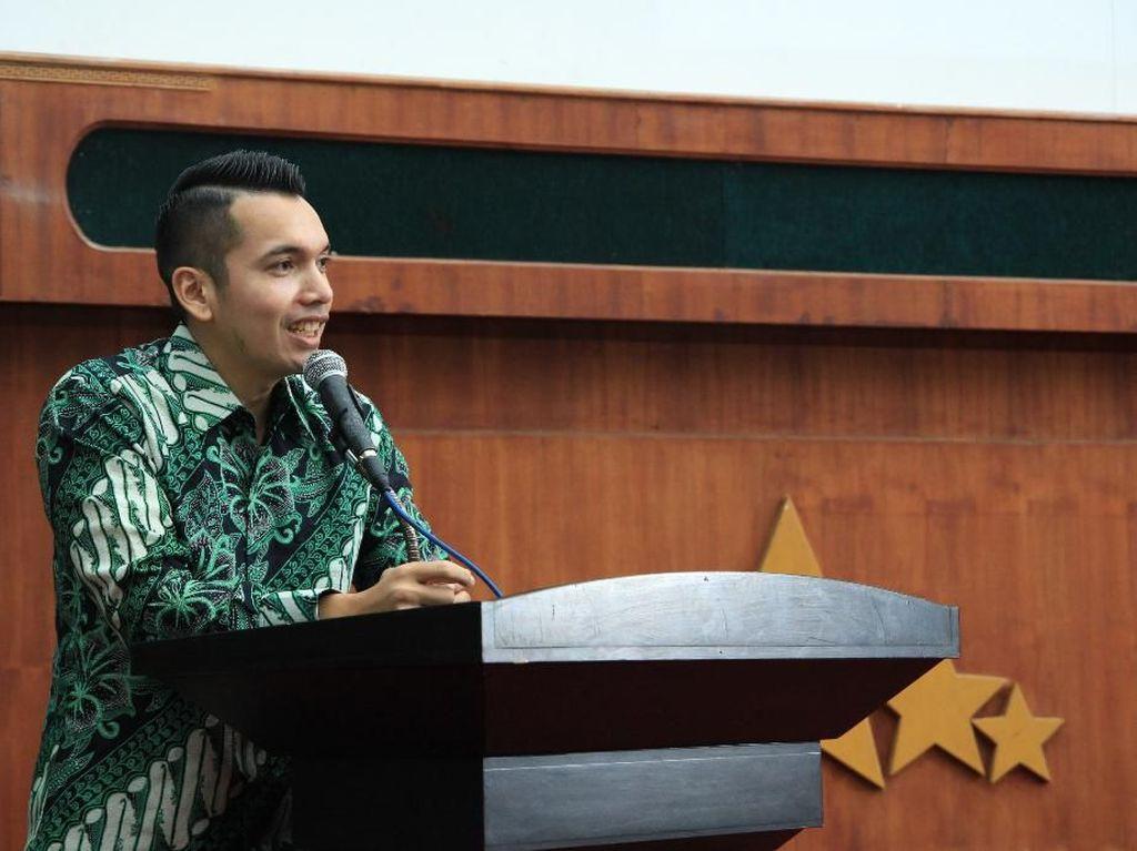 Lulusan FK Universitas Malahayati Masuk Jajaran Terbaik Nasional