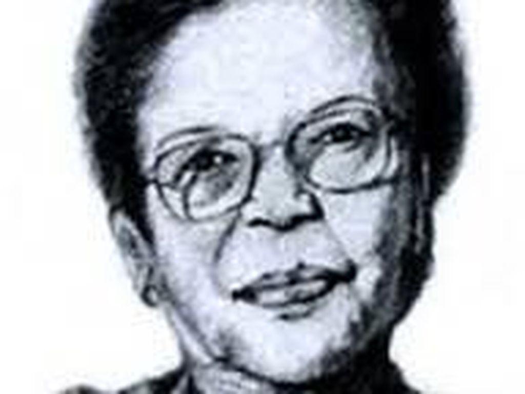 Biografi Saridjah Niung atau Ibu Sud, Pencipta Lagu Anak-anak