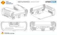 Keren! Ini Benar-benar Wujud PS5, atau...?