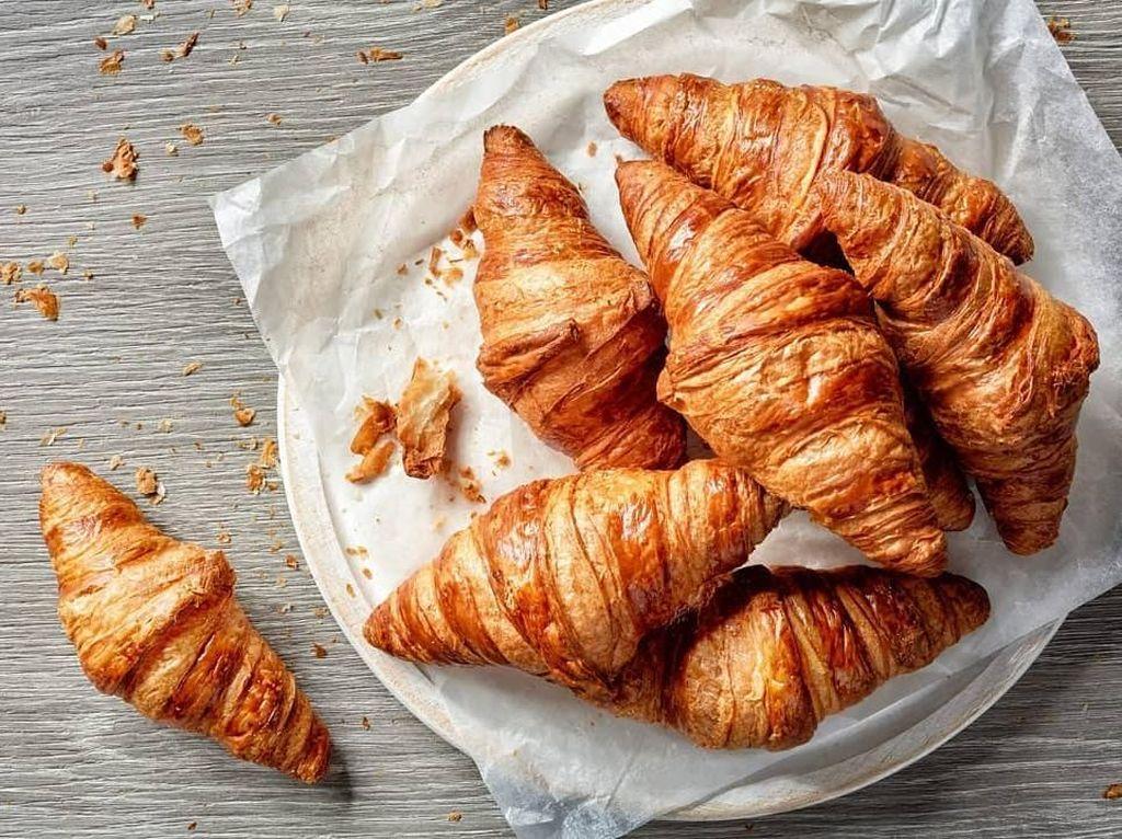 Hati-hati! Konsumsi 7 Makanan Ini Justru Bikin Kamu Makin Lapar